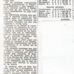 19550504 Gaceta