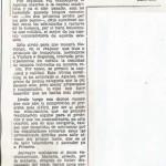 19550506 Gaceta