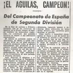 19550509 Gaceta