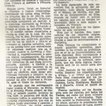 19550510 Gaceta