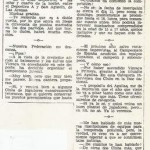 19550512 Gaceta
