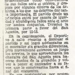 19550513 Gaceta