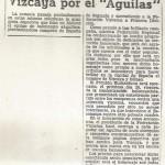 19550516 Gaceta