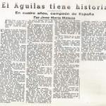 19550520. Gaceta