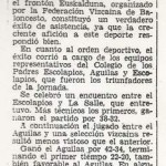 19550521 Gaceta