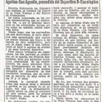 19550526 Gaceta