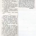 19550527 Gaceta