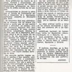 19550528 Gaceta