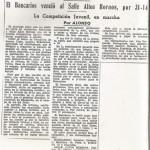 19550601 Gaceta