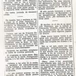 19550604 Gaceta
