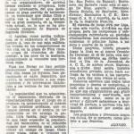 19550625 Gaceta
