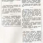 19550706 Gaceta