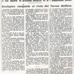 19550714 Gaceta