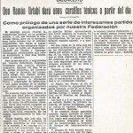 19550715 Gaceta