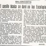 19550716 Gaceta