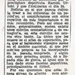 19550718 Gaceta