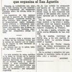 19550721 Gaceta