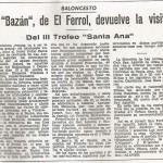 19550722 Gaceta