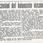 19550725 Gaceta