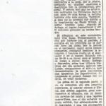 19550729 Gaceta