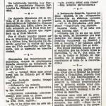 19550804 Gaceta.