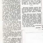 19550806 Gaceta