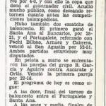 19550807 Gaceta