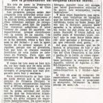 19550808 Gaceta.