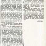 19550809 Gaceta