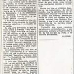 19550816 Gaceta