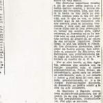 19550820 Gaceta
