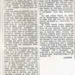 19550821 Gaceta