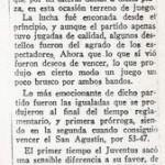 19550822 Gaceta