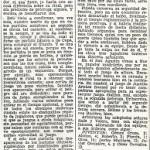19550823 Gaceta