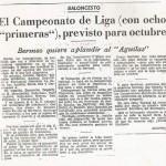 19550903 Gaceta