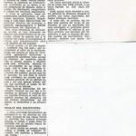 19550911 Gaceta