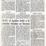 19550914 Gaceta