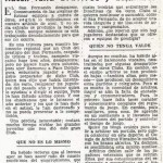 19550915 Gaceta