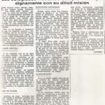 19550921 Gaceta