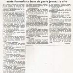 19550923 Gaceta