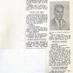 19551001 Gaceta