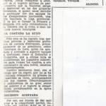 19551005 Gaceta
