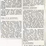 19551007 Gaceta