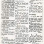 19551012 Gaceta