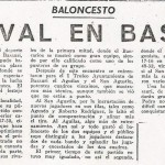 19551013 Gaceta.