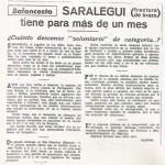 19551021 Gaceta