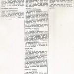 19551029 Gaceta