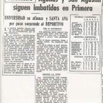 19551102 Gaceta