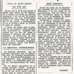 19551102 Gaceta.