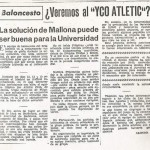 19551104 Gaceta